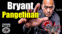 Artwork for Bryant Pangelinan - Sabre Jiu Jitsu