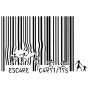 Artwork for (2016/05/20) Escaping consumerism (Culture)