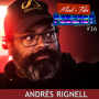 Artwork for Musik i Film Episod 16 - Andres Rignell