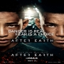 Artwork for Week 97: Special Edition – Let's Watch – After Earth (2013) – Commentary Track