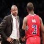 Artwork for 035: Paul George Rumors|Lakers Free Agency|Chris Paul Trade|Phil Jackson Out In NY w/ Yahoo's Jordan Schultz