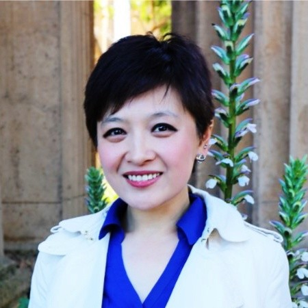 Xiaopeng Motors and the state of EVs in China with Rui Ma
