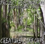Artwork for Episode 79: Creature Comforts