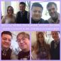 Artwork for Episode 702 - SDCC Recap w/ Raina Telgemeier/John Layman/Jeffrey Brown/Dr. Andrea Letamendi!
