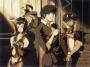 Artwork for Cowboy Bebop