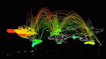Especialistas anticipan como sera la Internet del futuro