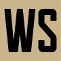 Artwork for Marketing Fuzzy Slippers: Alex + Courtney Loveman Go Head-To-Head w/ Creative Ideas