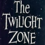 Artwork for Exhibit 1: THE TWILIGHT ZONE