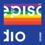 Artwork for S01E10 - Parada [de séries] LGBT+