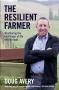 Artwork for 085 The Resilient Farmer