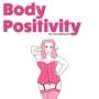 Artwork for Body Positivity