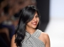 Artwork for Sandhya Garg Designer Project Runway NY Fashion Week