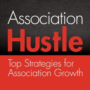 Association Hustle