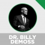 Artwork for UPDATED: Is Chiropractic Really Bullsh*t Part 2, Throwing Out Your Cell Phone, Juicing Cannabis & More With Billy DeMoss!
