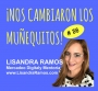 Artwork for 036: Revalidando ante la adversidad - Lisandra Ramos