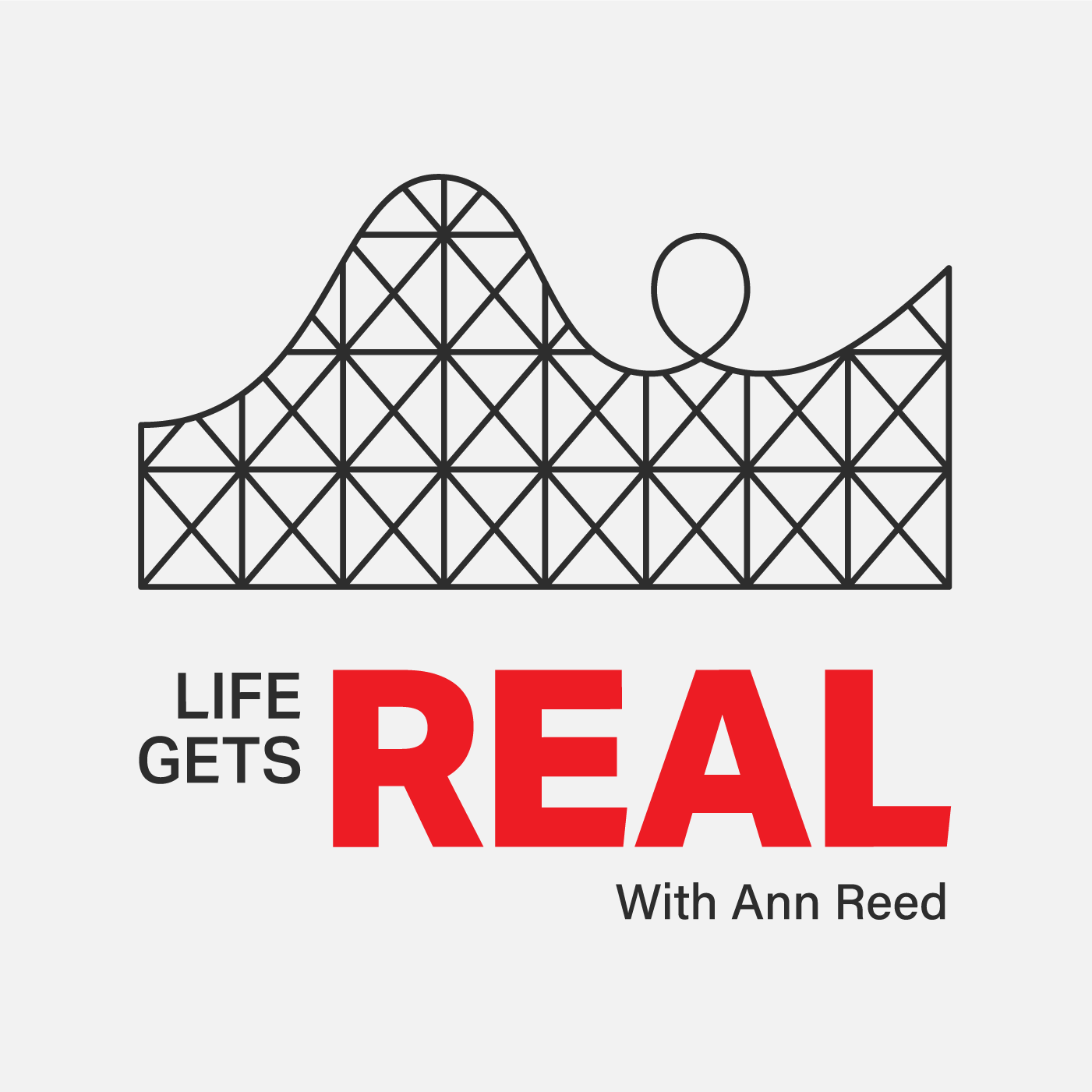 Life Gets Real: Jearlyn Steele