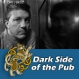Artwork for Celtic Music & the Dark Side of the Pub #175