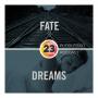 Artwork for Episode 23: Fate & Dreams