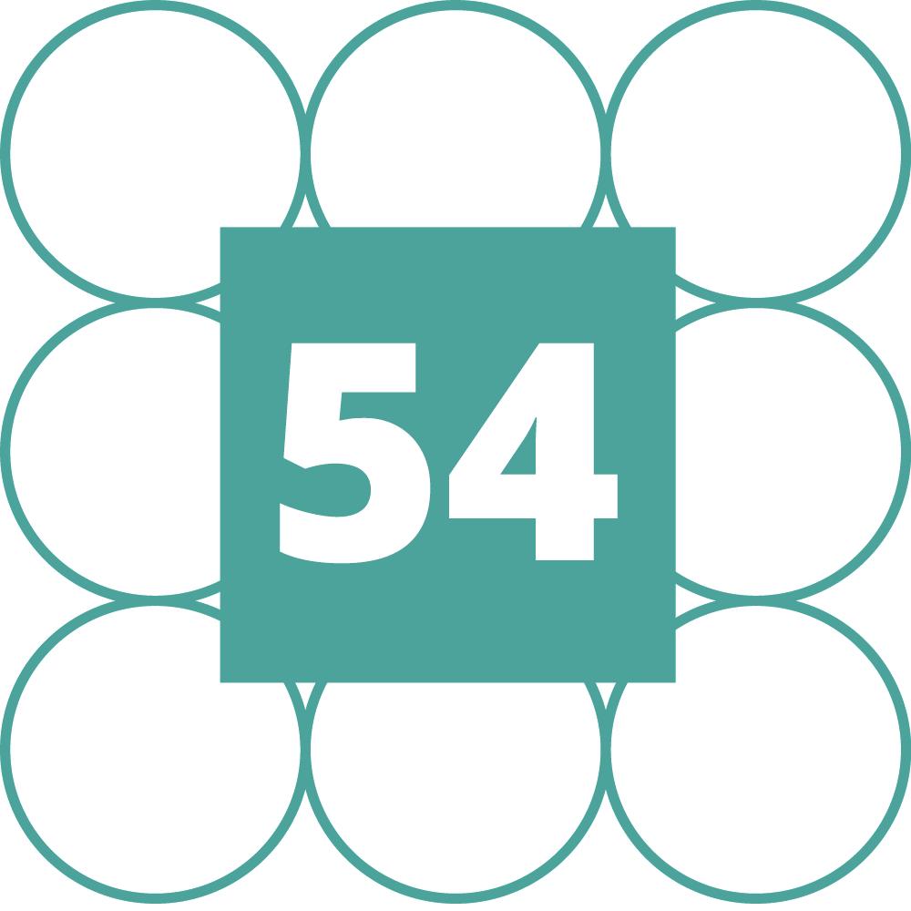 Avsnitt 54 - Makrosnack