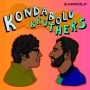 Artwork for Untitled Kondabolu Brothers Podcast 19