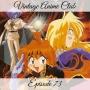 Artwork for Episode 73 - Ruby-Eyed Shamwow (Slayers 2 of 6)