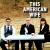 This American Wife: Episode 3 - with special guests Paul Jay and Jen Goldberg show art