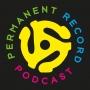 Artwork for PRP 007 Mini-Broadcast: Episode 3 - Goldfinger