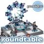 Artwork for GameBurst Roundtable - Toys to Life