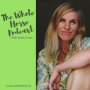 Artwork for Whole Horse | Getting to know host Alexa Linton, with guest host Allie Goin