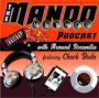 Artwork for The Mando Method Podcast: Episode 226 - 2020 Year End Goals