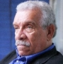 Artwork for Derek Walcott on Poetry