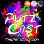 Artwork for The PutzCast Podcast 057: Trashman Vs Superbad