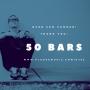 Artwork for 50 bars freestyle