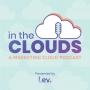 Artwork for Marketing Cloud Deep Dive: Ad Studio (Episode 5)