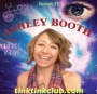 Artwork for Ashley Booth