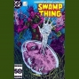 Artwork for Newcastle Crew - Saga of the Swamp Thing 39
