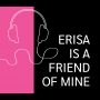 Artwork for Voluntary benefits: Walking the ERISA tightrope