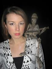 Rebecca Collins - Gigs