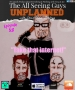 Artwork for Ep 38: 'Take That Internet' Unplanned with Chris Fordrey