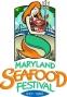 Artwork for CRABCAKE: Maryland Seafood Festival- September 8-9 (August 2018)