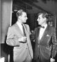 Artwork for Podcast 634: Leonard Bernstein Centennial
