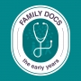 Artwork for Family Doc: The Early Years #3 - Mentoring Opportunities