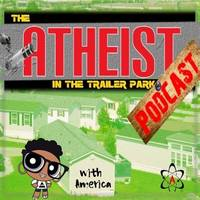 Artwork for Episode 0138 Part 2: America Has Questions