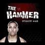 Artwork for The Hammer MMA Radio - Episode 468