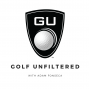 Artwork for Golf Unfiltered Podcast 67: Breaking Down the Masters Breakdown