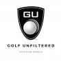 Artwork for Golf Unfiltered Podcast 72: 2016 US Open Picks