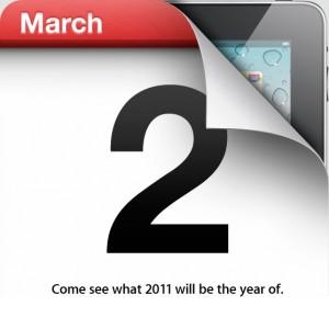 Mac OS Ken: 03.02.2011