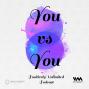 Artwork for Ep. 52: You vs You