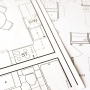 Artwork for Renovation Loans - What agents need to know!
