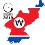 Artwork for Entrepreneurship in North Korea: The Choson Exchange